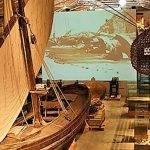 Del Museo Dalí al Museo de la Pesca en Palamós