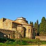 The Castillo de Perelada and other interesting visits