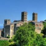 El Castillo de Perelada y otras visitas de interés