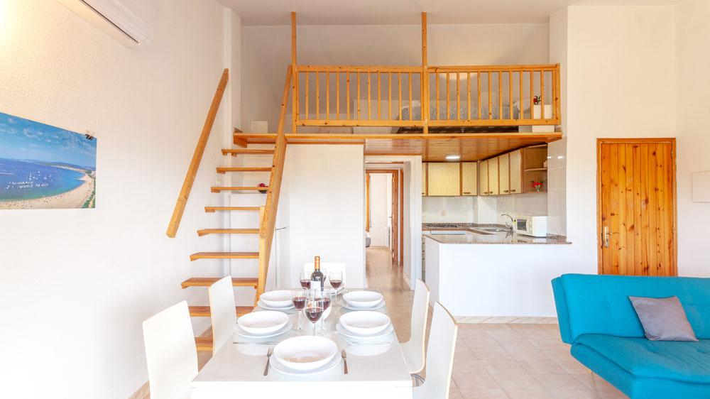apartament1_lafosca-4