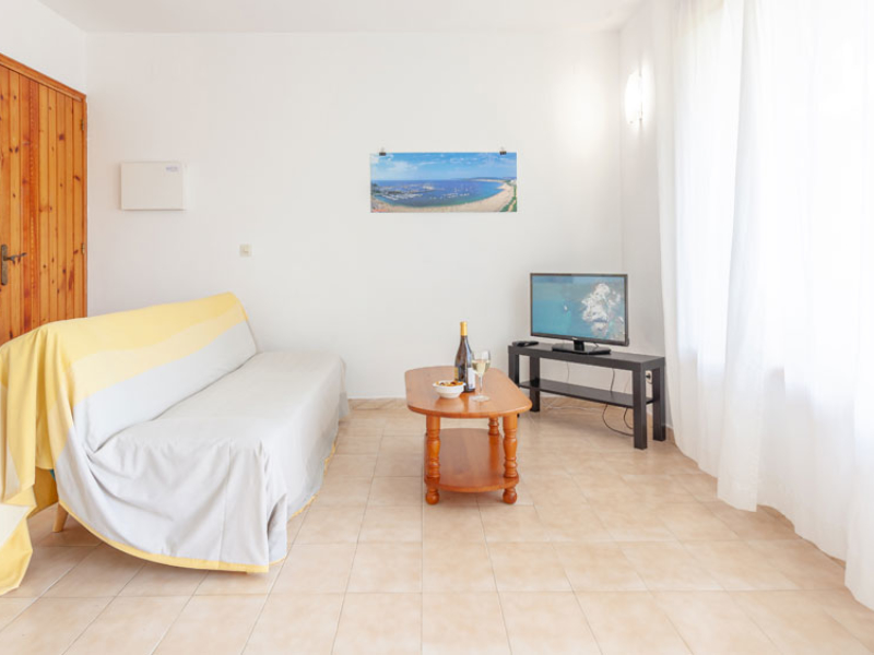 apartament2_lafosca-2