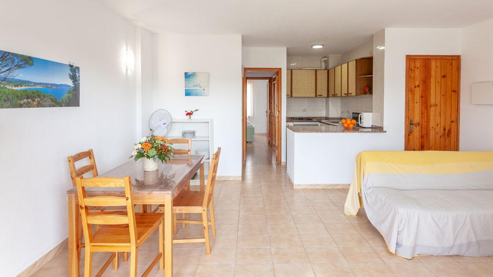 apartament2_lafosca-5