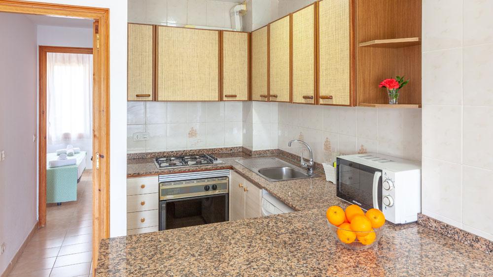 apartament2_lafosca-8