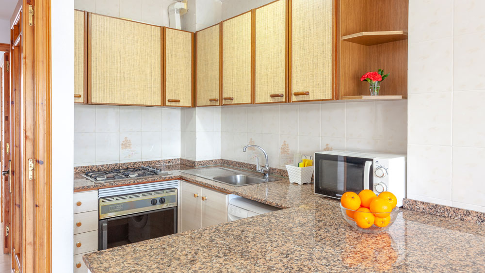 apartament2_lafosca-9