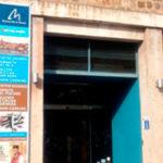 Accés gratuït al Museu de la Pesca de Palamós els diumenges