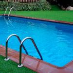 Apartamentos seguros de COVID-19 con piscina en Palamós