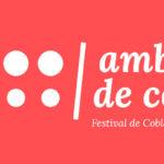 Quinta edición del Festival «amb SO de Cobla» 2021 en Palamós