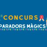 El concurso de escaparates mágicos en Palamós