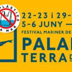 El festival marinero: Palamós Terra de Mar 2021