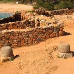 Poblat Iber de la Platja de Castell a Palamós